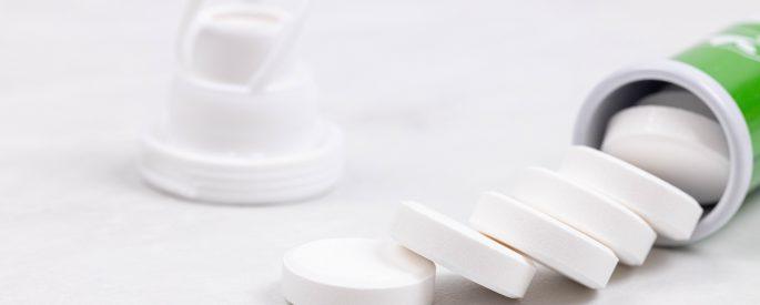 Évitez ces 8 médicaments excessivement dangereux