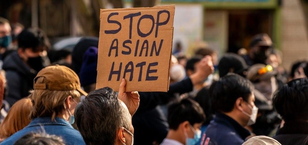 Comment la communauté asiatique américaine a été bouleversée par les attentats d'Atlanta.