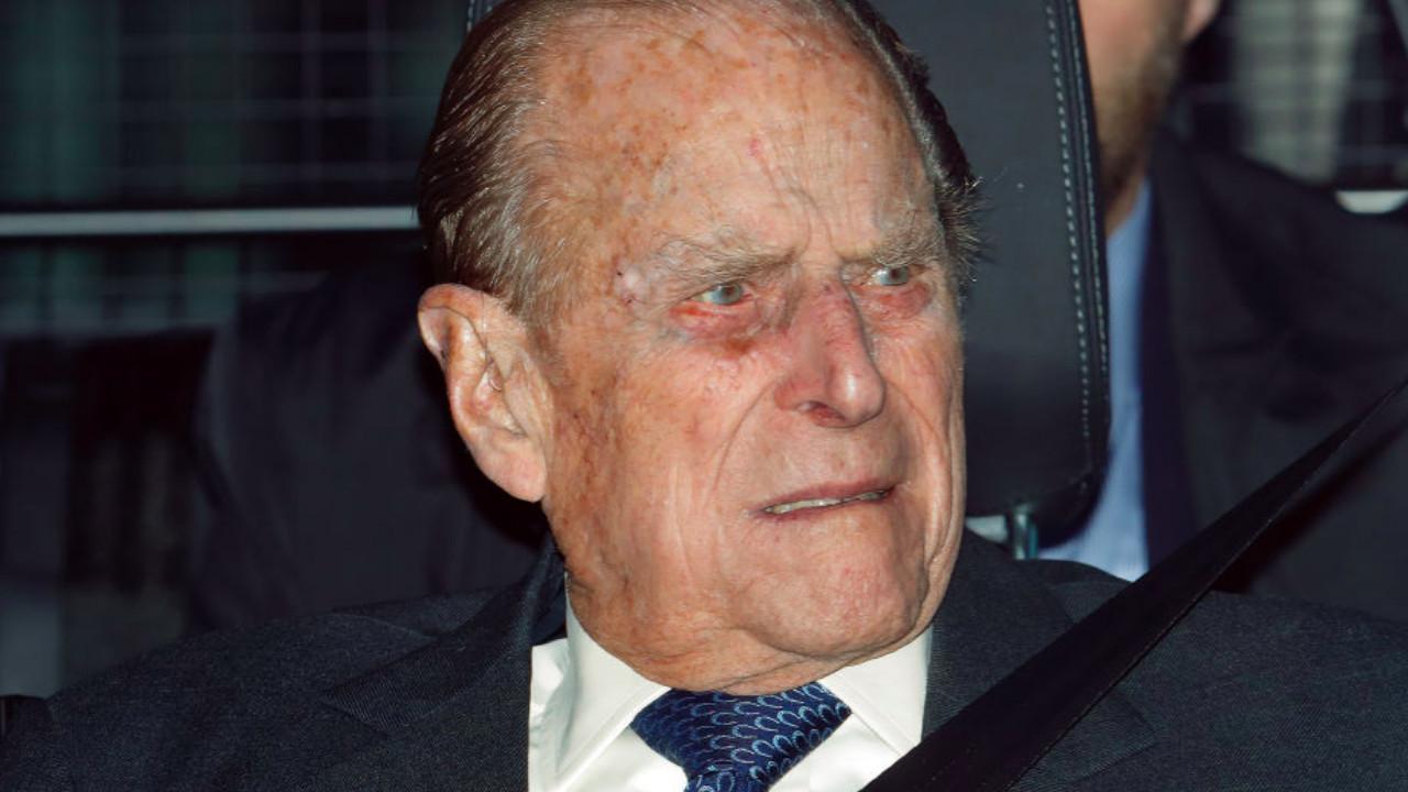 Mort du prince Philip : des détails sur les dernières heures de sa vie dévoilés